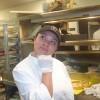 Patricia Acosta Facebook, Twitter & MySpace on PeekYou