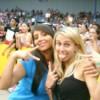 Leah Lowe Facebook, Twitter & MySpace on PeekYou