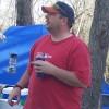 Paul Beck Facebook, Twitter & MySpace on PeekYou