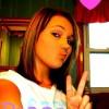 Jordan Miller Facebook, Twitter & MySpace on PeekYou