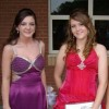 Brooke Back Facebook, Twitter & MySpace on PeekYou