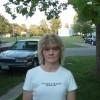 Linda Freeman, from Nevada MO