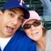 Leslie Castillo, from Laredo TX