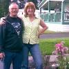 Linda Lyons, from Auburn WA