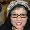 Julie Martinez, from Fresno CA