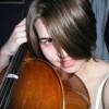 Erin Burke, from Duvall WA