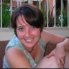 Julie Olsen, from San Diego CA