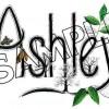 Ashley Gunter, from Easton PA