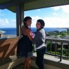 Leslie Sandoval Facebook, Twitter & MySpace on PeekYou