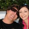 Sarah Telfer Facebook, Twitter & MySpace on PeekYou