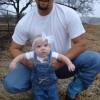 Caleb Elder Facebook, Twitter & MySpace on PeekYou