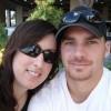 Ryan Chambers, from Petaluma CA
