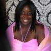 Julie Ward, from Orlando FL