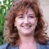 Robin Hanson, from Corona CA