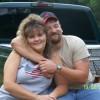 Robin Meadows Facebook, Twitter & MySpace on PeekYou
