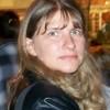 Robin Powers Facebook, Twitter & MySpace on PeekYou