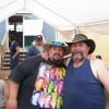 Roger Jimenez, from Albuquerque NM
