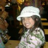 Bailey Cisneros Facebook, Twitter & MySpace on PeekYou