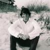 Ryan Fuller, from Rome GA