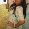 Leyla Lopez, from Miami FL