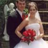 Ryan Summers Facebook, Twitter & MySpace on PeekYou
