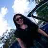 Kate Gordon, from Brisbane