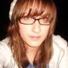 Mandy Howard, from Stockbridge GA