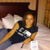 Iliana Vazquez Facebook, Twitter & MySpace on PeekYou