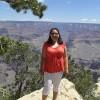 Karen Little, from Wasilla AK