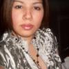 Maria Campos, from Arlington TX