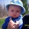 Jamie Davis Facebook, Twitter & MySpace on PeekYou