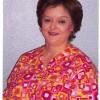 Karen Patton, from Chireno TX