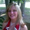 Jamie Garner, from Lexington AL