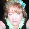 Karen Pierce, from Sandpoint ID