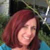 Kate Steele, from Folsom CA