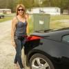 Maggie Contreras, from Sumter SC