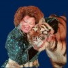 Barbara Hoffmann, from Gibsonton FL