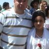 Gabriel Jimenez, from Yuma AZ
