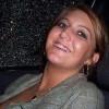 Karen Sexton, from Terre Haute IN
