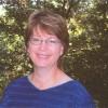 Gayle Marshall, from Oklahoma City OK