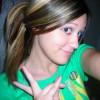 Rachel Rodriguez, from Lithia FL