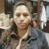 Martha Padilla, from Paramount CA