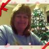 Rhonda Raley Facebook, Twitter & MySpace on PeekYou