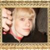Jessica Wynn Facebook, Twitter & MySpace on PeekYou