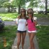Ashley Baum Facebook, Twitter & MySpace on PeekYou