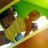 Ashley Chance Facebook, Twitter & MySpace on PeekYou