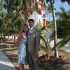 Ashley Lentz, from Pensacola FL