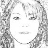 Jessica Macias, from Round Lake IL