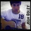 Josh Boley, from Morley MO