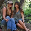 Marisa Smith Facebook, Twitter & MySpace on PeekYou